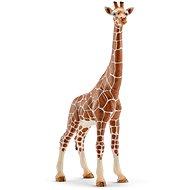 Schleich 14750 Samice žirafy - Figurka