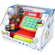 Dětská pokladna Smart - Pokladna