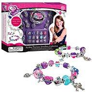 Kolekce šperků - Herní set