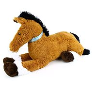 Rappa Plyšový kůň  - Plyšák