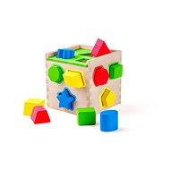 Woody Vkládací krabička - Vkládačka