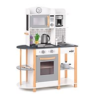Woody Kuchyňský ostrov - Wendy - Kuchyňka