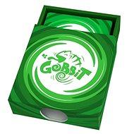 Gobbit - Společenská hra