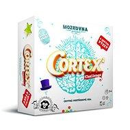 Cortex 2 - Společenská hra
