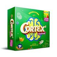 Cortex pro děti 2 - Společenská hra