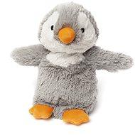 Hřejivý Tučňák mládě - Plyšák