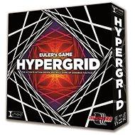 Hypergrid                     - Desková hra