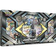 Pokémon Premium Collection Umbreon GX - Karetní hra