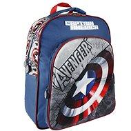 Avengers 3D - Dětský batoh