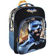 Batman 3D - Dětský batoh