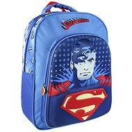 Superman 3D - Dětský batoh