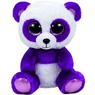 Beanie Boos Boom Boom - Panda 24 cm - Plyšák