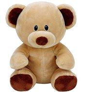 Baby TY Bundles - Medvídek - Plyšová hračka