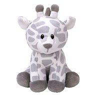 Baby TY Gracie - Žirafa - Plyšák
