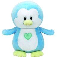 Baby TY Twinkles - Tučňák modrý - Plyšák