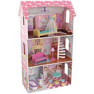KidKraft Domeček Penelope - Domeček pro panenky