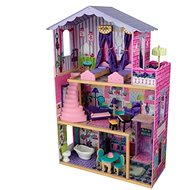 KidKraft My Dream Mansion - Domeček pro panenky