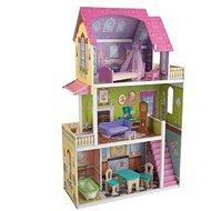 KidKraft Domeček Florence - Domeček pro panenky