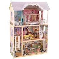 KidKraft Domeček Kaylee - Domeček pro panenky