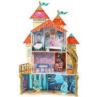 KidKraft Palác Ariel - Domeček pro panenky