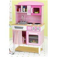 KidKraft Kuchyňka Home Cookin' - Kuchyňka