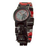 LEGO Watch Star Wars Darth Vader - Dětské hodinky