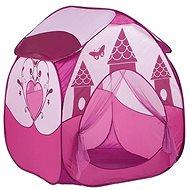 Ludi Maxi stan Princezna - Dětský stan