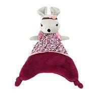 Mamas & Papas Muchláček myška Abigail - Plyšová hračka