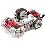 Robotron RoboTami Mechanic - Elektronická stavebnice