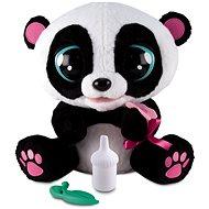 Yoyo Panda - Interaktivní hračka