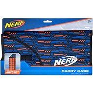 Nerf Elite Taška na šipky - Příslušenství Nerf
