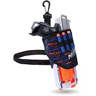 Nerf Elite Hip-hugging holster - Nerf Accessories