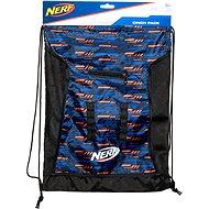 Nerf Elite Vak na šipky velký - Příslušenství Nerf