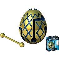Smart Egg - série 1 Jester - Hlavolam