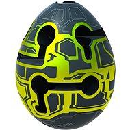 Smart Egg - série 2 Space capsule