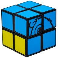 Rubikova kostka Junior 2×2 - Hlavolam