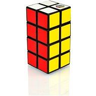 Rubikova kostka věž 2×2×4 - Hlavolam