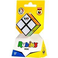 Rubik's Cube 2×2 - Brain Teaser