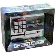 Rubikova kostka Speed Cube - Hlavolam