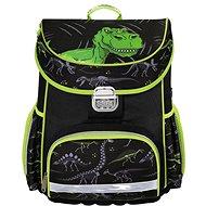 Hama Aktovka Dino - Školní batoh