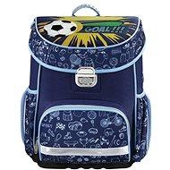 Hama Aktovka Fotbal - Školní batoh