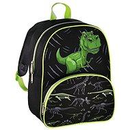 Hama Batůžek Dino - Dětský batoh