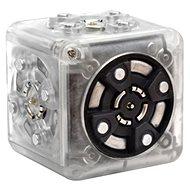 Cubelet Rotate - Příslušenství pro robota