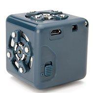 Cubelet Battery - Příslušenství pro robota