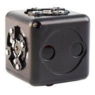 Cubelet Distance - Příslušenství pro robota