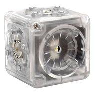 Cubelet Flashlight - Příslušenství pro robota