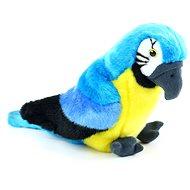 Rappa Papoušek sedící, 25 cm