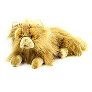 Rappa Kočka Perská ležící, 30 cm