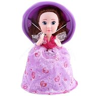 Panenka Cupcake 15cm - Jasmine