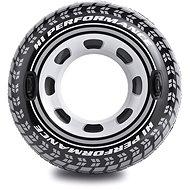 Intex Kruh pneumatika s úchyty - Kruh